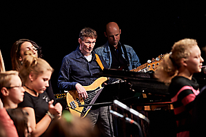 Gospel-Session-EmailWerk-KunstBox-Seekirchen-_DSC5749-by-FOTO-FLAUSEN