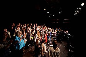 Gospel-Session-EmailWerk-KunstBox-Seekirchen-_DSC5762-by-FOTO-FLAUSEN