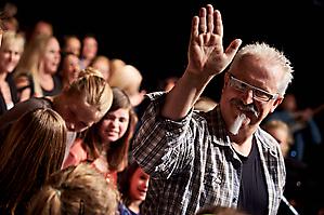 Gospel-Session-EmailWerk-KunstBox-Seekirchen-_DSC5766-by-FOTO-FLAUSEN