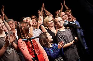 Gospel-Session-EmailWerk-KunstBox-Seekirchen-_DSC5775-by-FOTO-FLAUSEN