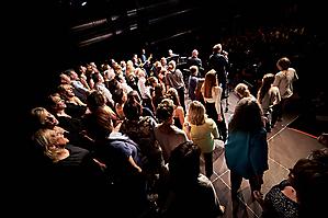 Gospel-Session-EmailWerk-KunstBox-Seekirchen-_DSC5810-by-FOTO-FLAUSEN