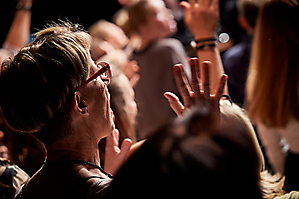 Gospel-Session-EmailWerk-KunstBox-Seekirchen-_DSC5825-by-FOTO-FLAUSEN