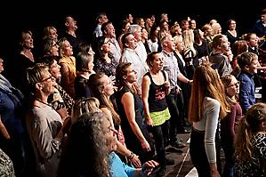 Gospel-Session-EmailWerk-KunstBox-Seekirchen-_DSC5833-by-FOTO-FLAUSEN