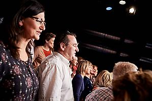 Gospel-Session-EmailWerk-KunstBox-Seekirchen-_DSC5838-by-FOTO-FLAUSEN