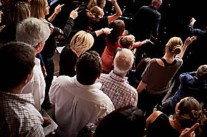 Gospel-Session-EmailWerk-KunstBox-Seekirchen-_DSC5846-by-FOTO-FLAUSEN