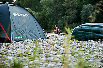 Salzach-Kanu-Tour-_DSC9049-FOTO-FLAUSEN