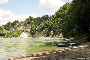 Salzach-Kanu-Tour-_DSC9098-FOTO-FLAUSEN