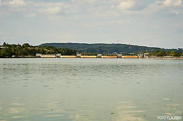 Salzach-Kanu-Tour-_DSC9197-FOTO-FLAUSEN