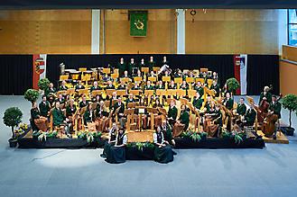 Stadtmusik-Seekirchen-Konzert-Mehrzweckhalle-_DSC6495-by-FOTO-FLAUSEN