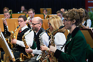 Stadtmusik-Seekirchen-Konzert-Mehrzweckhalle-_DSC6504-by-FOTO-FLAUSEN