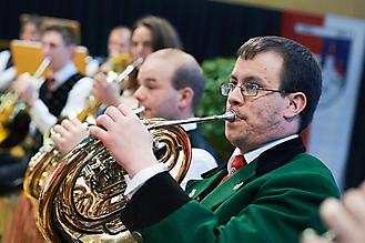 Stadtmusik-Seekirchen-Konzert-Mehrzweckhalle-_DSC6512-by-FOTO-FLAUSEN