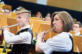 Stadtmusik-Seekirchen-Konzert-Mehrzweckhalle-_DSC6513-by-FOTO-FLAUSEN