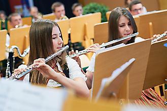 Stadtmusik-Seekirchen-Konzert-Mehrzweckhalle-_DSC6514-by-FOTO-FLAUSEN