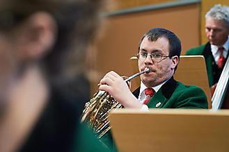 Stadtmusik-Seekirchen-Konzert-Mehrzweckhalle-_DSC6535-by-FOTO-FLAUSEN