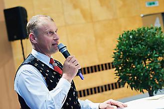 Stadtmusik-Seekirchen-Konzert-Mehrzweckhalle-_DSC6561-by-FOTO-FLAUSEN