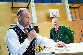Stadtmusik-Seekirchen-Konzert-Mehrzweckhalle-_DSC6562-by-FOTO-FLAUSEN