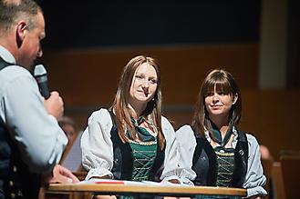 STADTMUSIK SEEKIRCHEN - FRÜHLINGSKONZERT