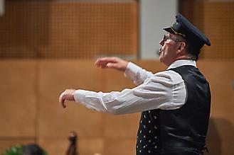Stadtmusik-Seekirchen-Konzert-Mehrzweckhalle-_DSC6662-by-FOTO-FLAUSEN