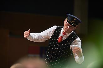Stadtmusik-Seekirchen-Konzert-Mehrzweckhalle-_DSC6683-by-FOTO-FLAUSEN