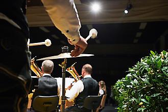 Stadtmusik-Seekirchen-Konzert-Mehrzweckhalle-_DSC6774-by-FOTO-FLAUSEN