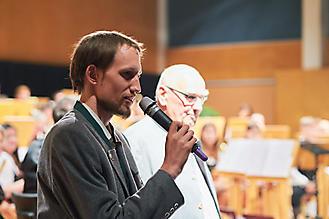 Stadtmusik-Seekirchen-Konzert-Mehrzweckhalle-_DSC6816-by-FOTO-FLAUSEN