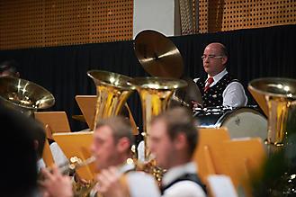 Stadtmusik-Seekirchen-Konzert-Mehrzweckhalle-_DSC6840-by-FOTO-FLAUSEN