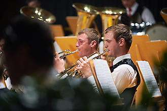 Stadtmusik-Seekirchen-Konzert-Mehrzweckhalle-_DSC6841-by-FOTO-FLAUSEN