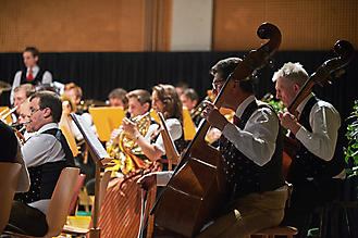 Stadtmusik-Seekirchen-Konzert-Mehrzweckhalle-_DSC6893-by-FOTO-FLAUSEN