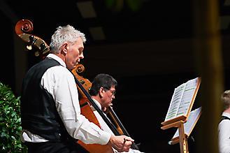 Stadtmusik-Seekirchen-Konzert-Mehrzweckhalle-_DSC6899-by-FOTO-FLAUSEN