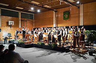 Stadtmusik-Seekirchen-Konzert-Mehrzweckhalle-_DSC6920-by-FOTO-FLAUSEN