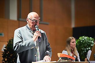 Stadtmusik-Seekirchen-Konzert-Mehrzweckhalle-_DSC6930-by-FOTO-FLAUSEN