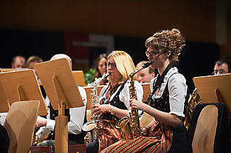 Stadtmusik-Seekirchen-Konzert-Mehrzweckhalle-_DSC6942-by-FOTO-FLAUSEN