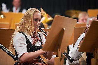 Stadtmusik-Seekirchen-Konzert-Mehrzweckhalle-_DSC6958-by-FOTO-FLAUSEN