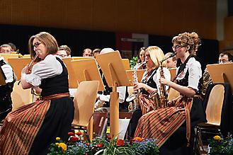 Stadtmusik-Seekirchen-Konzert-Mehrzweckhalle-_DSC6963-by-FOTO-FLAUSEN