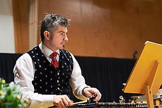 Stadtmusik-Seekirchen-Konzert-Mehrzweckhalle-_DSC7003-by-FOTO-FLAUSEN