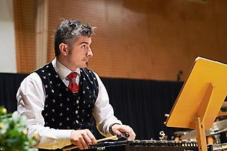 Stadtmusik-Seekirchen-Konzert-Mehrzweckhalle-_DSC7005-by-FOTO-FLAUSEN