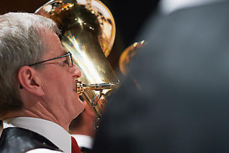 Stadtmusik-Seekirchen-Konzert-Mehrzweckhalle-_DSC7017-by-FOTO-FLAUSEN