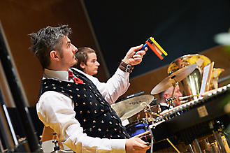 Stadtmusik-Seekirchen-Konzert-Mehrzweckhalle-_DSC7053-by-FOTO-FLAUSEN