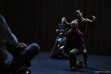 TRAK-Dance-occult-science-ARGE-Salzburg-_DSC6652-by-FOTO-FLAUSEN