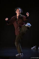 TRAK-Dance-occult-science-ARGE-Salzburg-_DSC6670-by-FOTO-FLAUSEN