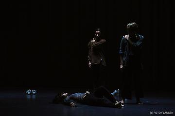 TRAK-Dance-occult-science-ARGE-Salzburg-_DSC6683-by-FOTO-FLAUSEN