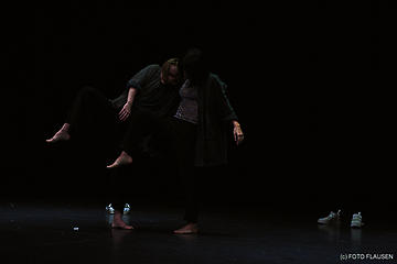 TRAK-Dance-occult-science-ARGE-Salzburg-_DSC6689-by-FOTO-FLAUSEN
