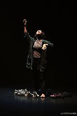 TRAK-Dance-occult-science-ARGE-Salzburg-_DSC6700-by-FOTO-FLAUSEN