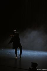 TRAK-Dance-occult-science-ARGE-Salzburg-_DSC6703-by-FOTO-FLAUSEN