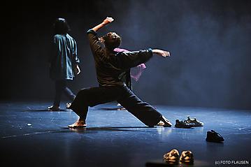 TRAK-Dance-occult-science-ARGE-Salzburg-_DSC6741-by-FOTO-FLAUSEN