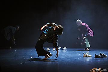 TRAK-Dance-occult-science-ARGE-Salzburg-_DSC6743-by-FOTO-FLAUSEN