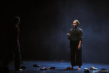 TRAK-Dance-occult-science-ARGE-Salzburg-_DSC6749-by-FOTO-FLAUSEN