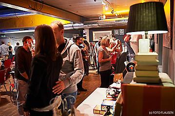 226-Vielfalt-Markt-EmailWerk-Seekirchen-_DSC4354-by-FOTO-FLAUSEN
