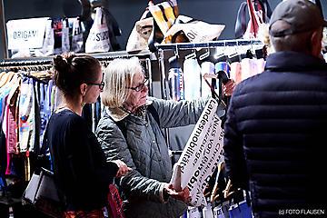 306-Vielfalt-Markt-EmailWerk-Seekirchen-_DSC4658-by-FOTO-FLAUSEN